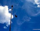 KuopioRock 2012 / Fujicolor C200