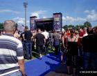 KuopioRock 2012 / Fujicolor Superia 400@200