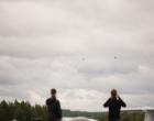 tour de sky 2016 kuopio-8238