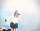 Within Temptation - Sharon den Adel