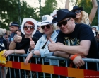 KuopioRock 2017