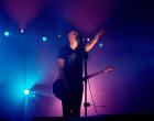 KuopioRock 2012 / Kodak Portra 400@800